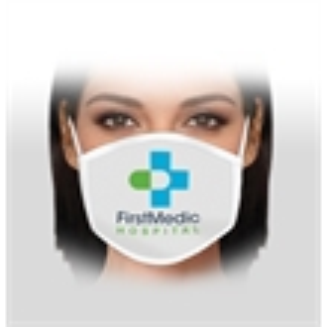 Promotional Full Color Custom Masks-479000