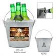 Promotional Ice Buckets/Trays-3898