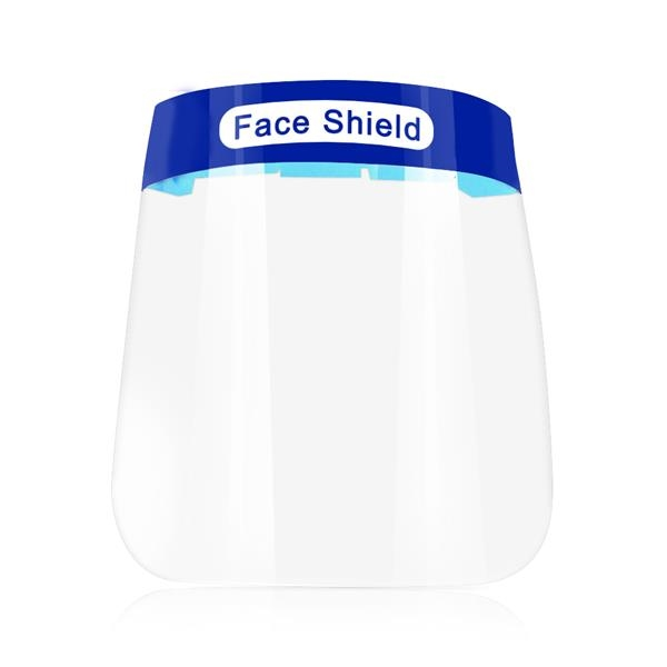 Protective Face Mask for