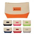 Promotional Cosmetic Bags-9445