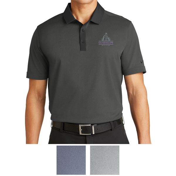 Product Color: BLACK HEATHER,