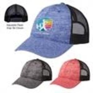 Promotional Baseball Caps-1047