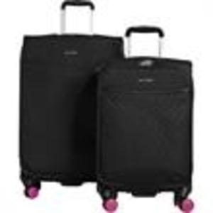 Promotional Luggage-23607