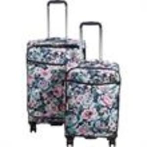 Promotional Luggage-23608