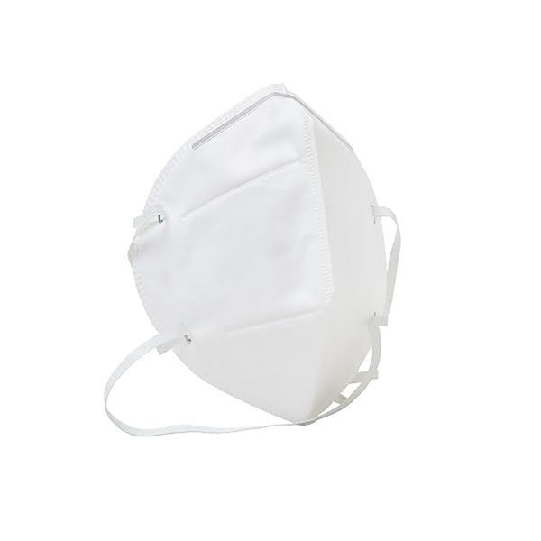 KN95 face mask with