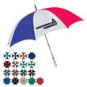 Promotional Golf Umbrellas-AA-B798