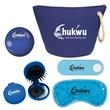 Promotional Cosmetic Bags-9954