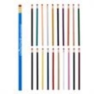 Promotional Pencils-368