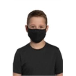 Promotional Face Masks-YDTMSK02