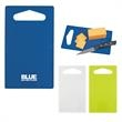 Promotional Cutting Boards-2135