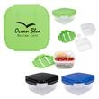 Promotional Lunch Kits-2163