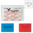 Promotional First Aid Kits-9436