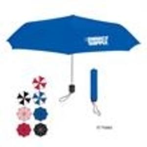 Promotional Golf Umbrellas-AA-B89C