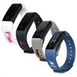 Promotional Watches - Digital-80-44562