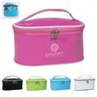 Promotional Other Cool Personal Accessories-9456