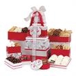 Promotional Gourmet Gifts/Baskets-P88051