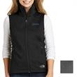 Promotional Jackets-NF0A3LH1