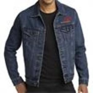 Promotional Jackets-J7620