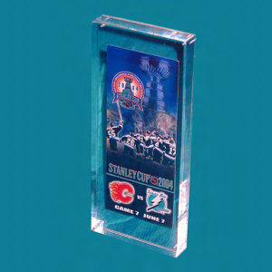 Promotional Holders-3778