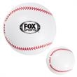 Promotional Other Sports Balls-701