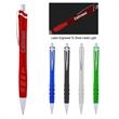 Promotional Lite-up Pens-548