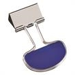 Promotional Utility Clips, Hooks & Fasteners-197