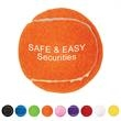 Promotional Other Sports Balls-TY605