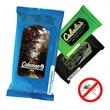 Promotional Personal Protection Aids-80-43901