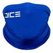 Promotional Face & Neck Gaiter-H747