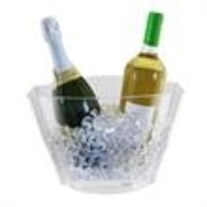 Promotional Ice Buckets/Trays-9082