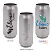 Promotional Drinking Glasses-5532
