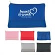 Promotional Cosmetic Bags-9451