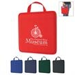 Promotional Seat Cushions-7002