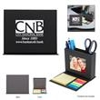 Promotional Desk Trays/Organizers-1383