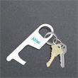 Promotional No-Contact Touch tools-KEY100