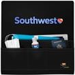 Promotional Travel Kits-B908