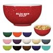 Promotional Bowls-8143
