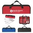 Promotional BBQ Items-7035