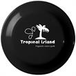Promotional Frisbees-707