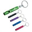 Promotional Whistles-2051