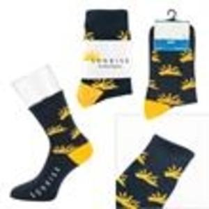 Promotional Socks-SK100