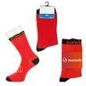 Promotional Socks-SK300