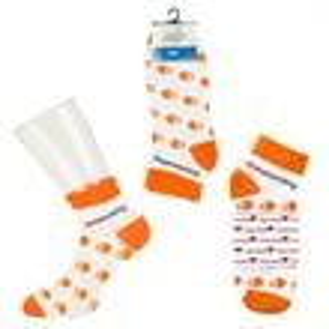 Promotional Socks-SK500
