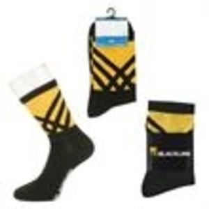 Promotional Socks-SK700