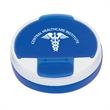 Promotional Pill Boxes-7540