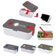 Promotional Lunch Kits-2141