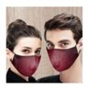 Promotional Face Masks-M1000-11