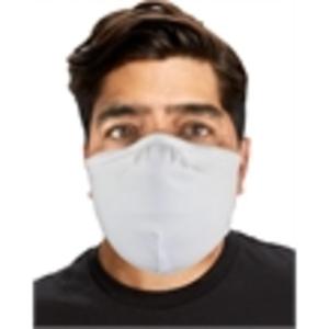 Promotional Face Masks-USFM47B