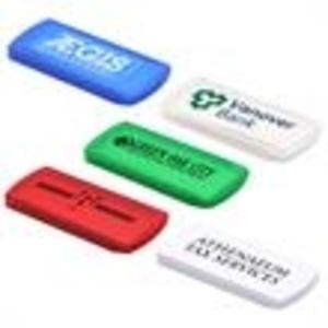 Promotional Bandage Dispensers-WHF-BD10