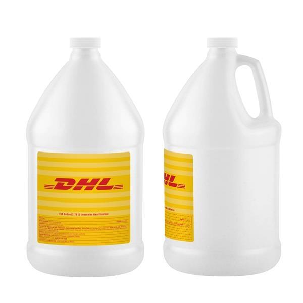 120 ounce HDPE refill